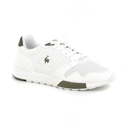 Zapatos-Hombres_1810699_BLANCO_1.jpg