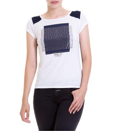 Camisetas-Mujeres_GF1100400N000_BL_1.jpg