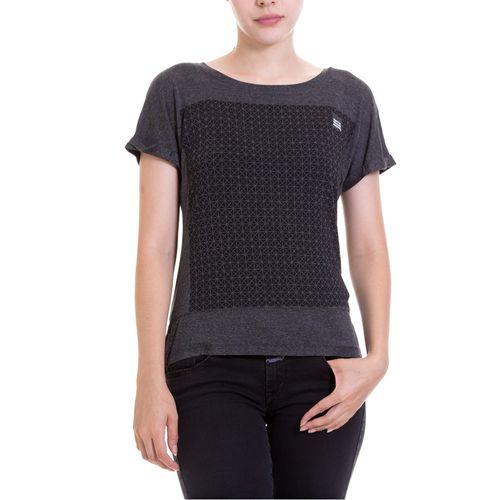 Camisetas-Mujeres_GF1100408N000_GRO_1.jpg