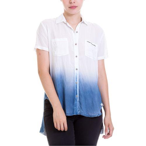 Camisas-Mujeres_GF1200197N000_AZM_1.jpg