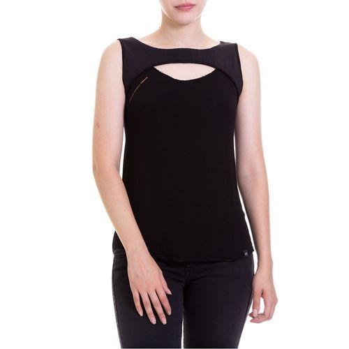 Camisetas-Mujeres_GF1300589N000_NE_1.jpg
