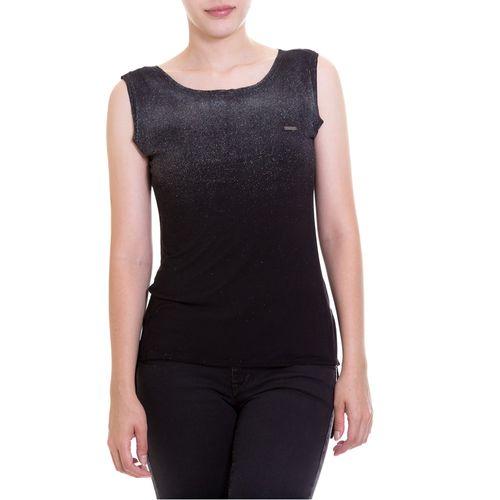 Camisetas-Mujeres_GF1300591N000_NE_1.jpg