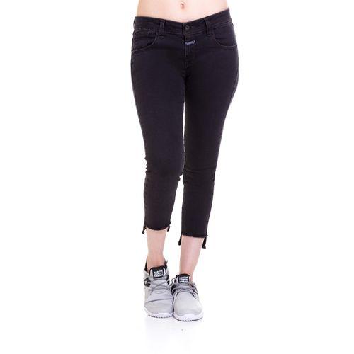 Jeans-Mujeres_GF2100320N000_NE_1.jpg