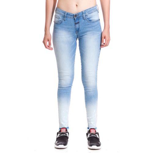 Jeans-Mujeres_GF2100322N000_AZC_1.jpg