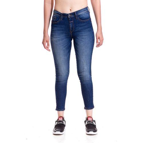 Jeans-Mujeres_GF2100323N000_AZM_1.jpg