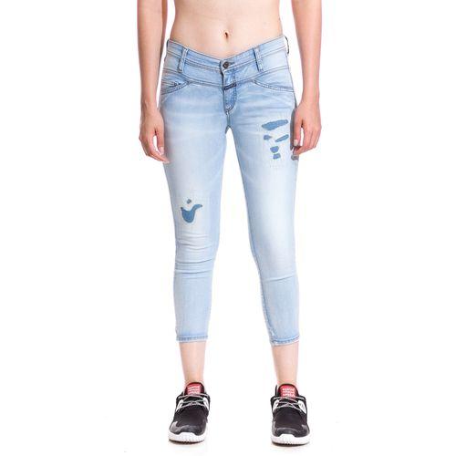 Jeans-Mujeres_GF2100324N000_AZC_1.jpg