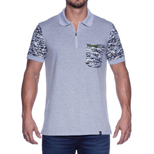 Camisetas-Hombres_GM1101437N000_GRC_1.jpg