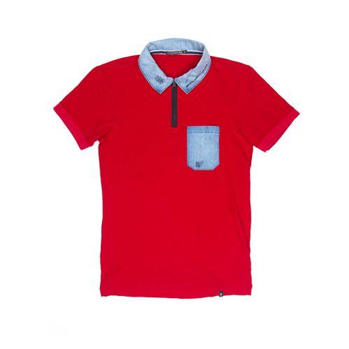 Camisetas-Hombre_GM1101491N000_RJO_1.jpg