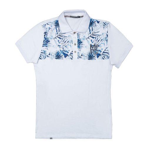 Camisetas-Hombres_GM1101491N000_BL_1.jpg