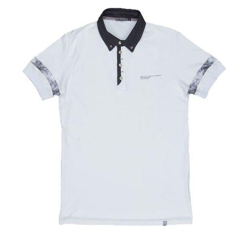 Camisetas-Hombres_GM1101492N000_BL_1.jpg
