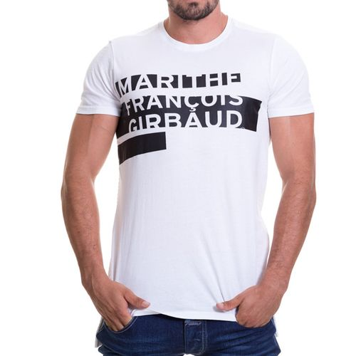 Camisetas-Hombres_GM1101497N000_BL_1.jpg