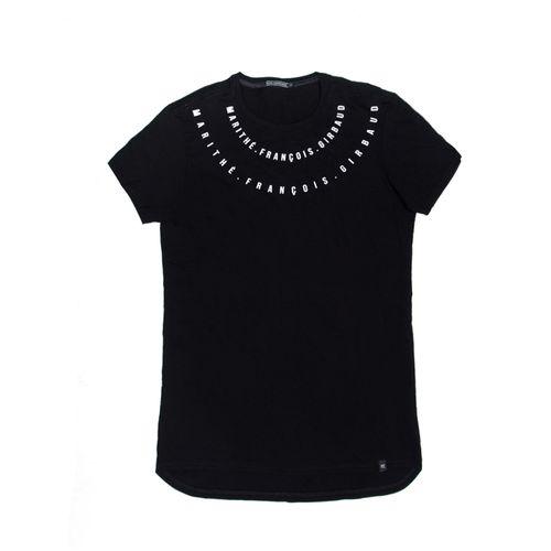 Camisetas-Hombres_GM1101498N000_NE_1.jpg