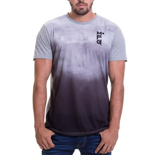 Camisetas-Hombres_GM1101538N000_GRM_1.jpg