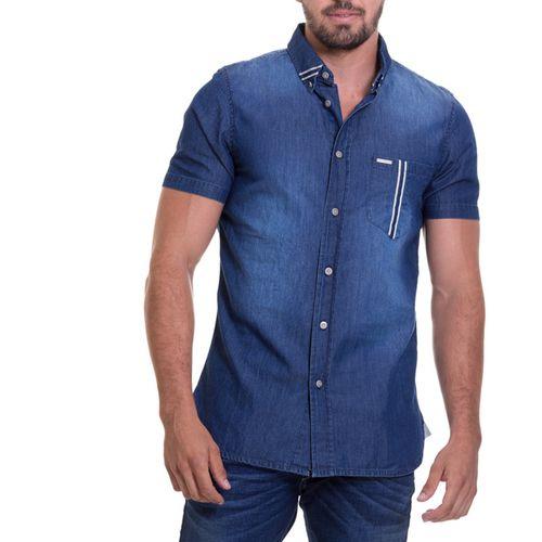 Camisas-Hombres_GM1200530N000_AZO_1.jpg