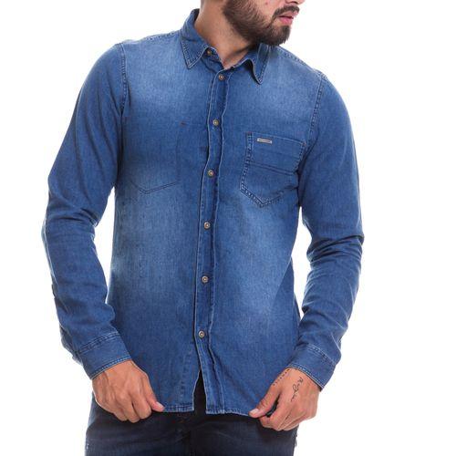 Camisas-Hombres_GM1200548N000_AZM_1.jpg