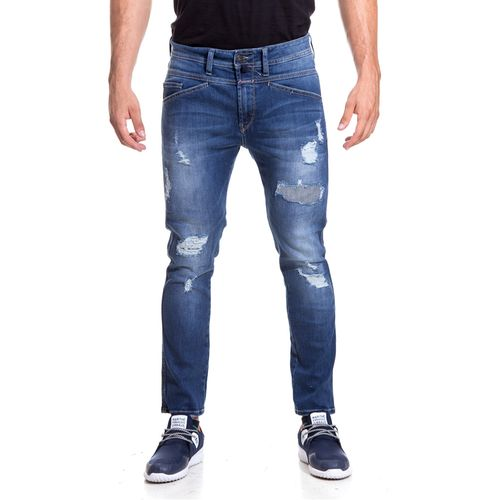 Jeans-Hombres_GM2100008N007_AZM_1.jpg