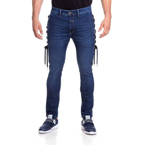 Jeans-Hombres_GM2100012N001_AZO_1.jpg