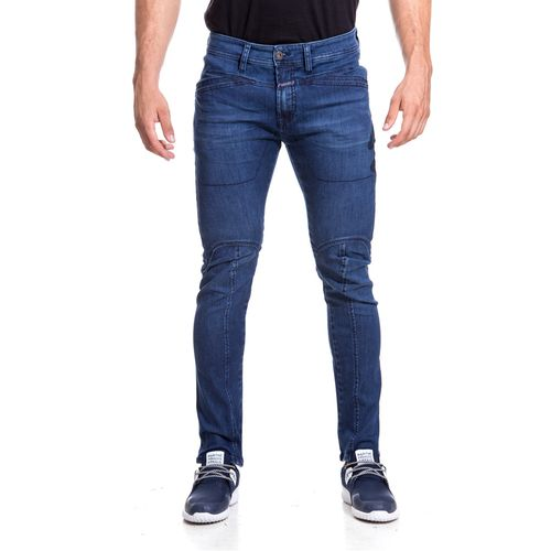 Jeans-Hombres_GM2100013N001_AZO_1.jpg