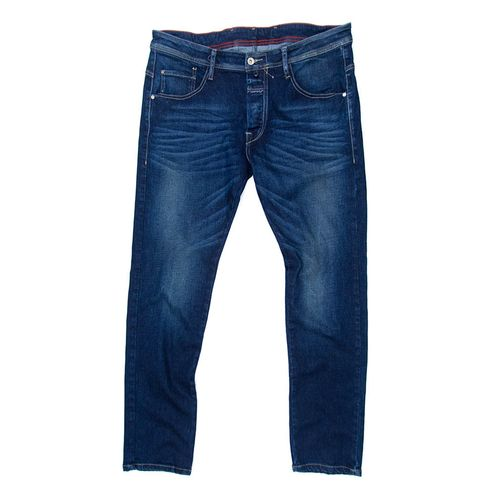 Jeans-Hombres_GM2100301N015_AZO_1.jpg