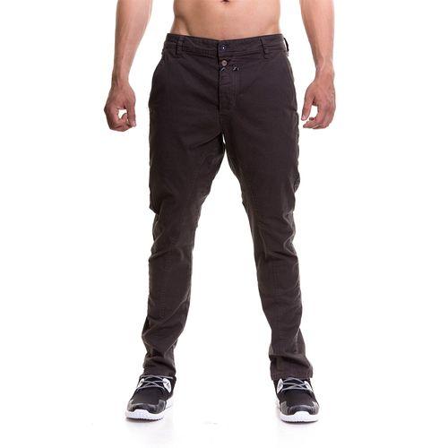 Pantalones-Hombres_GM2200211N000_VEO_1.jpg