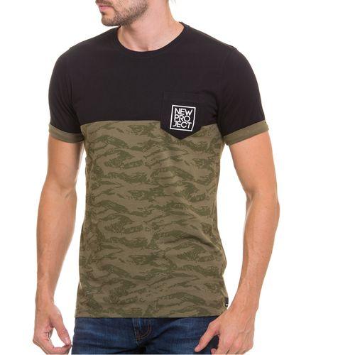 Camisetas-Hombres_NM1100973N000_VEO_1.jpg