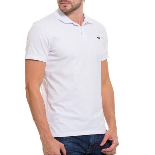 Camisetas-Hombres_NM1101080N000_BL_1.jpg