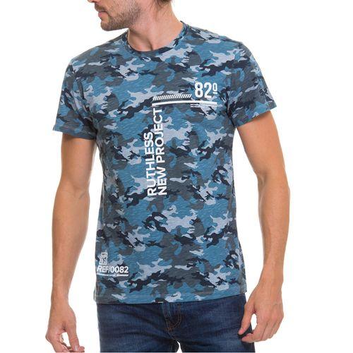 Camisetas-Hombres_NM1101090N000_AZO_1.jpg