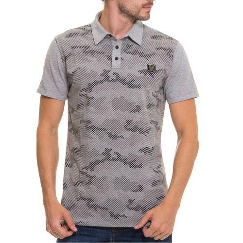 Camisetas-Hombres_NM1101106N000_GRC_1.jpg
