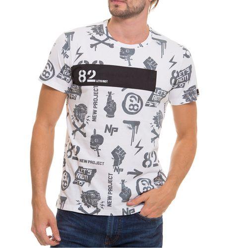 Camisetas-Hombres_NM1101113N000_BL_1.jpg