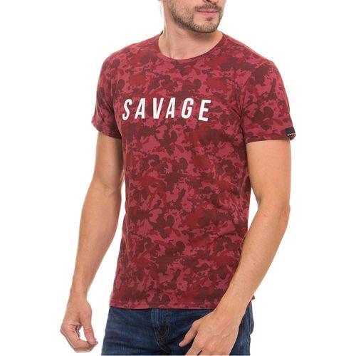 Camisetas-Hombres_NM1101133N000_RJO_1.jpg