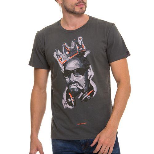 Camisetas-Hombres_NM1101160N000_GRO_1.jpg