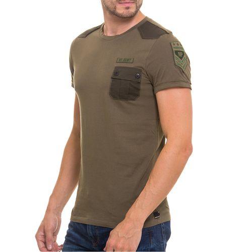 Camisetas-Hombres_NM1101170N000_VEO_1.jpg