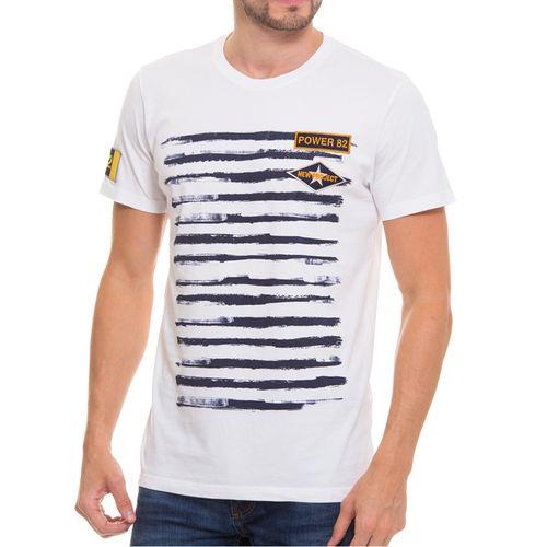 Camisetas-Hombres_NM1101172N000_BL_1.jpg