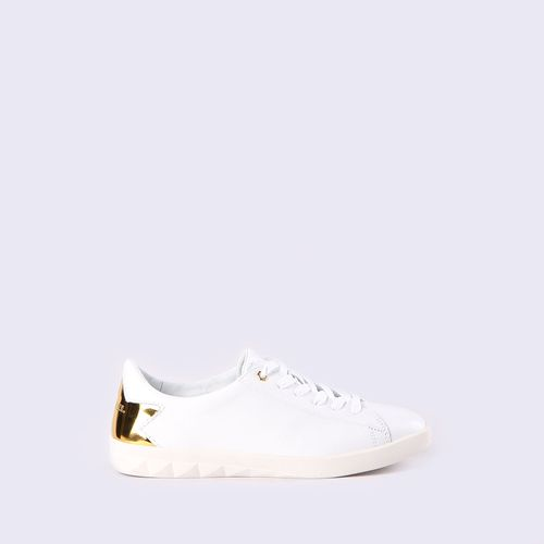 Zapatos-Mujeres_Y01448PR874_H1800_1.jpg