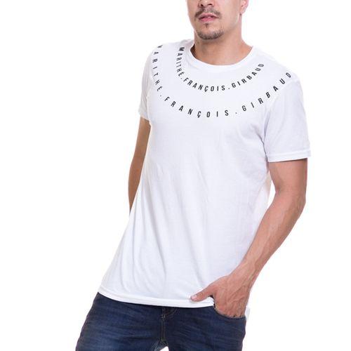 Camisetas-Hombres_GM1101498N000_BL_1
