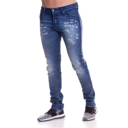 Jeans-Hombres_00CKRICN002_01_1.jpg