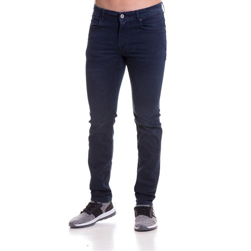 Jeans-Hombres_AFOWER_257_1.jpg