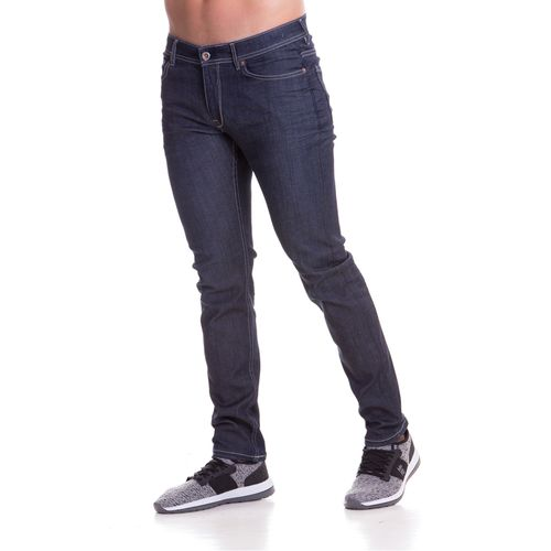 Jeans-Hombres_AFOWUT_212_1.jpg