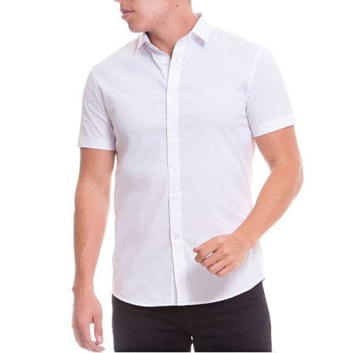Camisetas-Hombres_DASLIM_01_1.jpg