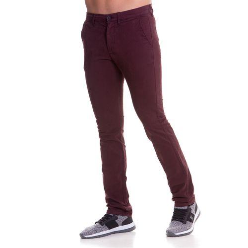 Pantalones-Hombres_DOTALIA3_302_1.jpg