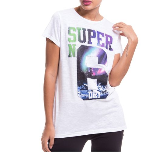 Camisetas-Mujeres_G10010IP_01C_1.jpg
