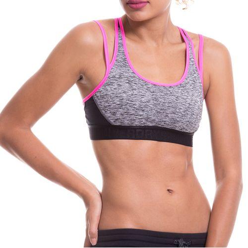 Camisetas-Mujeres_G60002PO_RKY_1.jpg