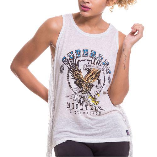 Camisetas-Hombres_G60004EO_ZDW_1.jpg