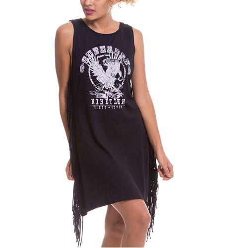 Faldas-Y-Vestidos-Mujeres_G80001EO_02A_1.jpg