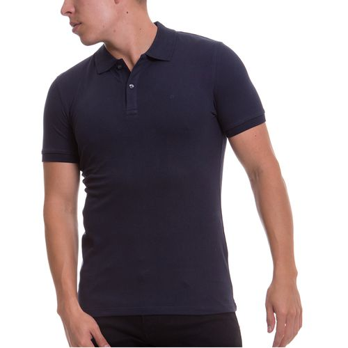 Camisetas-Hombres_GESLIM_1788_1.jpg