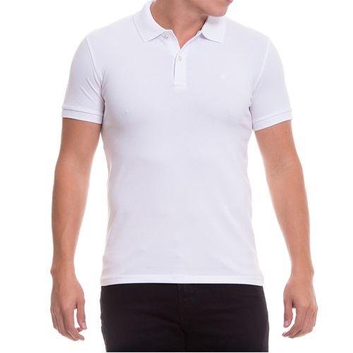 Camisetas-Hombres_GESLIM_01_1.jpg
