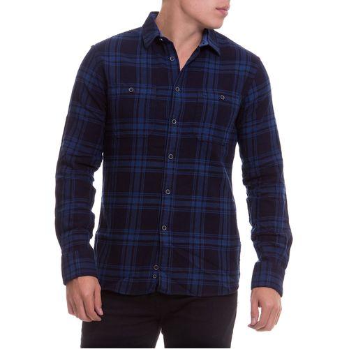Camisas-Hombres_JACAROIND_208_1.jpg