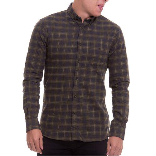 Camisas-Hombres_JAMAR_506_1.jpg