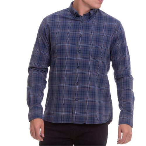 Camisas-Hombres_JAMARLONE_207_1.jpg