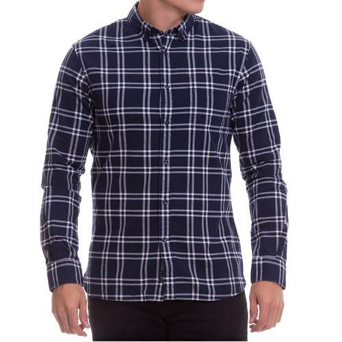 Camisas-Hombres_JANAVY_207_1.jpg